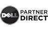 Dell expands scope of PartnerDirect