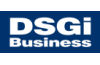 DSGi Business reassesses a number of roles