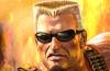 Take-Two sues Apogee over Duke Nukem