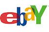 eBay will IPO Skype next year