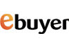 Ebuyer extends next-day delivery deadline