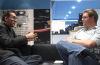 HEXUS.tv interviews SCAN's Elan Raja - part 3: etail vs retail