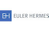 Channel insurer Euler Hermes issues profit warning