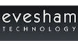 Former Evesham staff start tech-support company