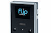 Flip Mino launches in the UK