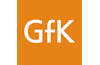 GfK and WPP look set for bidding war over TNS