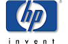 HP, Ingram and Northamber all see drop in earnings