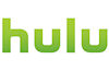 US video streaming site Hulu set for UK launch