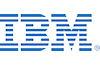 IBM/Sun deal hits the rocks