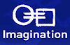 Intel's secret weapon: Imagination Technologies