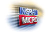 Ingram Micro EMEA abandons freight subsidies for the channel