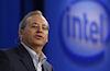 Intel demonstrates wireless power