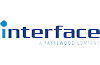 Fayrewood wants to sell Interface for £2 million