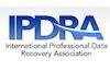 Disklabs creates data recovery trade association
