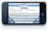 Apple tablet rumours gather momentum
