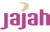 <span class='highlighted'>Telefonica</span> acquires JAJAH for €145 million