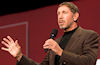 Oracle gets into the hardware business