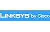 Cisco takes on Micro-P for Linksys