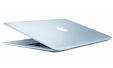 Macs drive record Apple revenues