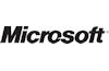 Microsoft responds to Windows COA complaint