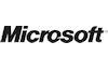 Microsoft responds to Windows COA complaint