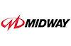 Warner set to buy Midway games