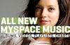 7digital CEO disses MySpace Music launch