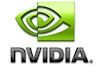 Nvidia and Intel speak out about chipset dispute