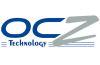 OCZ appoints Spire as UK distributor
