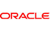 Oracle and Dell go shopping again