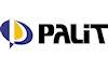 Palit scraps Xpertvision brand