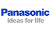 Panasonic to buy majority of Sanyo