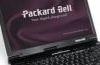 Packard Bell announces battery recall