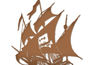 The Pirate Bay loses court case