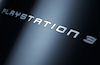 Activision to ditch the PlayStation 3?