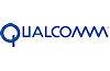 Qualcomm pays Broadcom $891 million to end litigation