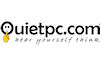 Quiet PC offers two year warranty as standard