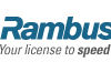 Rambus and EC reach tentative settlement