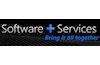 Microsoft attempts to explain software plus services