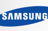Samsung reveals 3D TVs and Samsung Apps