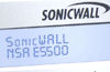 SonicWALL stresses commitment to the channel