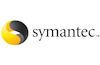 Symantec responds to channel crisis