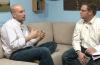 HEXUS.TalkingShop: Getting ready for Windows 7