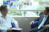 HEXUS.TalkingShop: Intel's EMEA boss