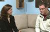 HEXUS.TalkingShop: Dell talks channel