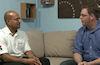 HEXUS.TalkingShop: Kaspersky explains the Conficker threat