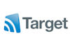Target Components offers its customers a helping hand