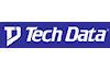Tech Data Q2 comfortably beats estimates