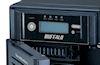 Buffalo launches the TeraStation III