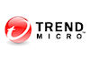 Trend Micro detects new activity from Conficker worm